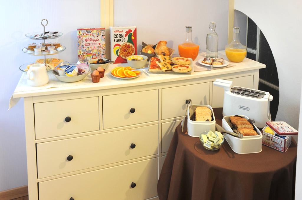 colazione-dettaglio