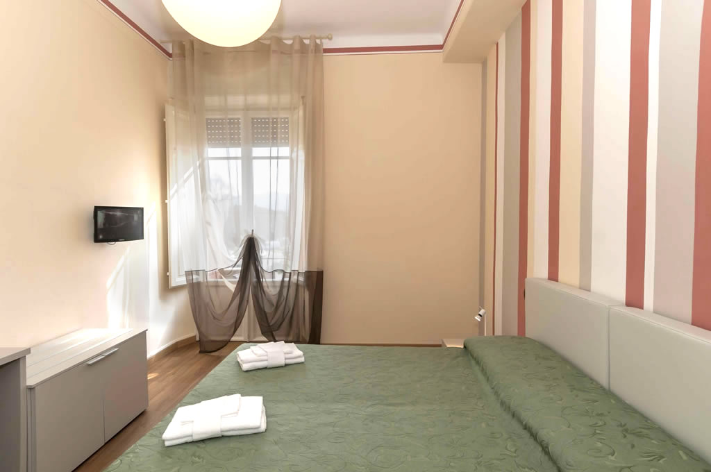 interno-stanza-5