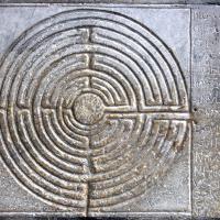 723px-Lucca_labirinto_1