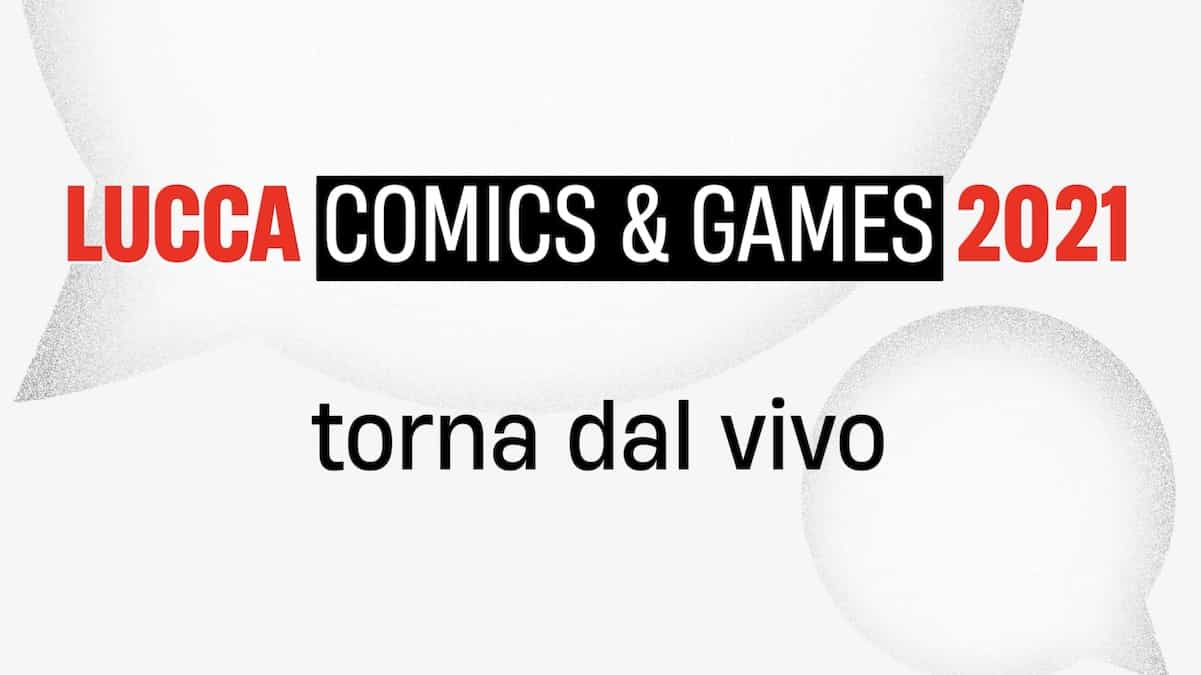 lucca-comics-2021
